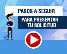 boton-video-cnp