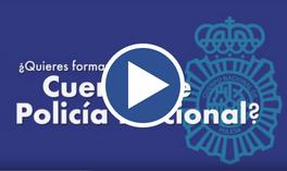 Curso Online Policía Nacional